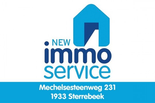 NEW IMMO SERVICE 2
